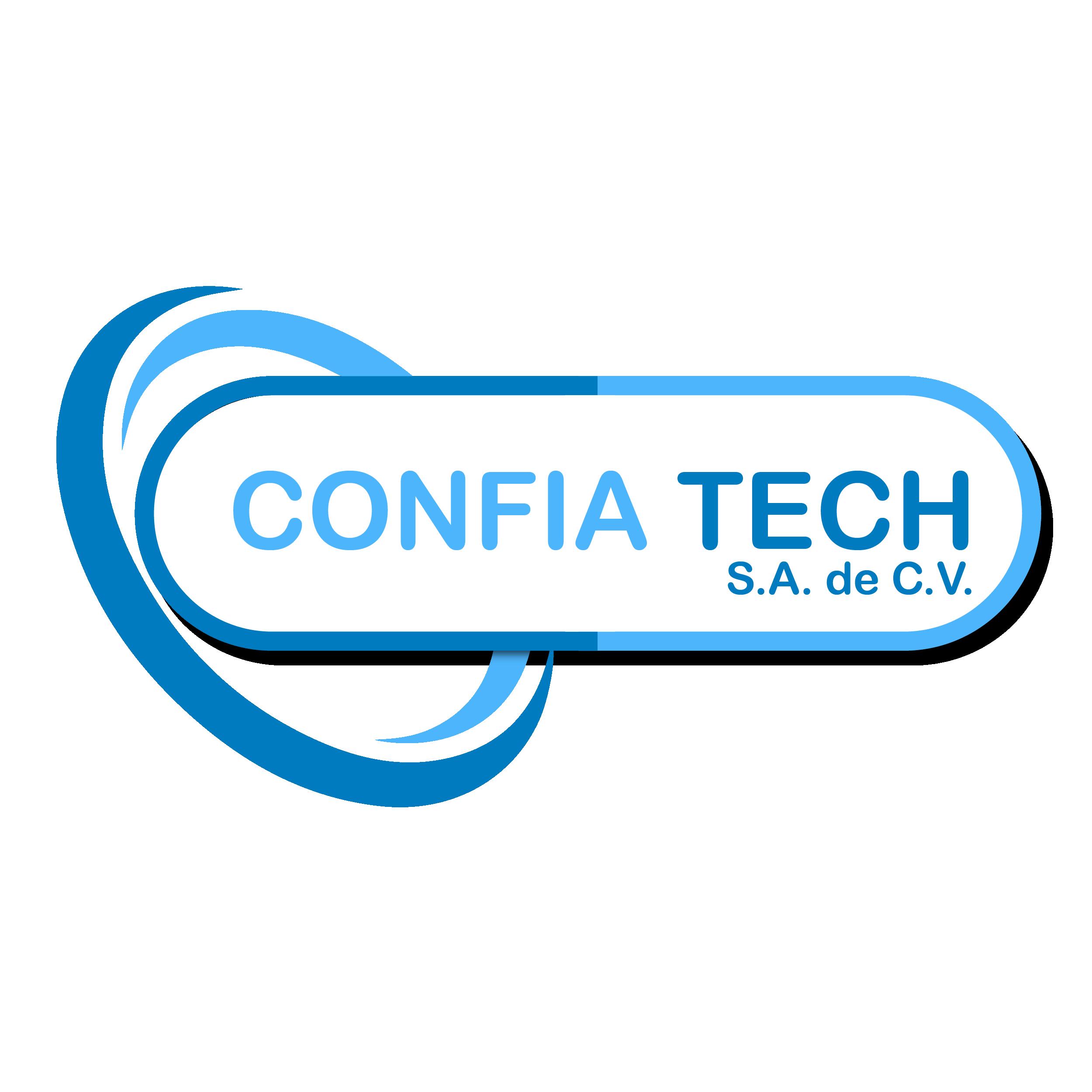 ConfiaTech